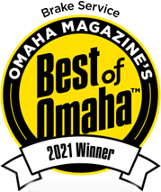 Best in Omaha 2020
