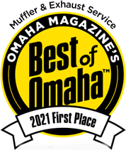 Best in Omaha Winter